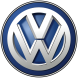 VW LT28 (281CH) Wohnmobil
