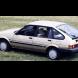 Toyota Corolla 1600 Liftback (AE82)